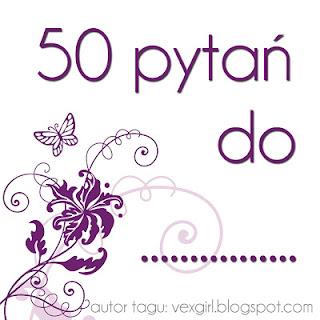 50 pytań