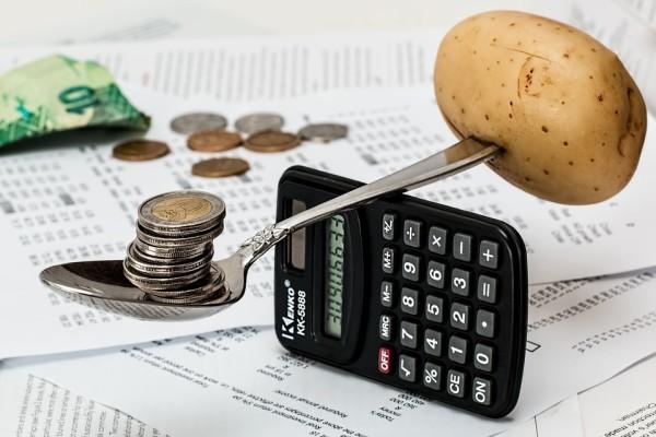sposoby na odciążenie domowego budżetu