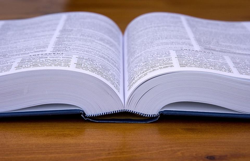 podręczniki wyprawka dla ucznia