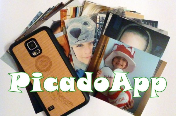 picadoapp