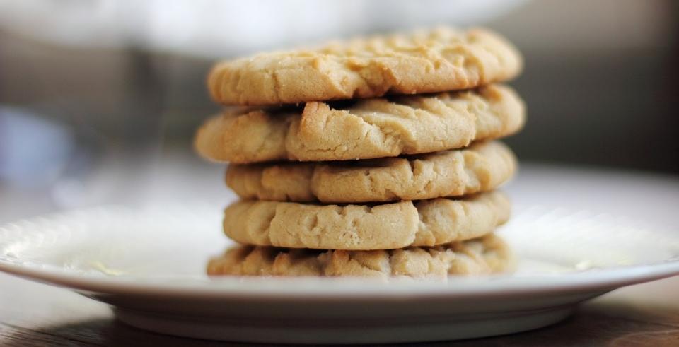 polityka cookies