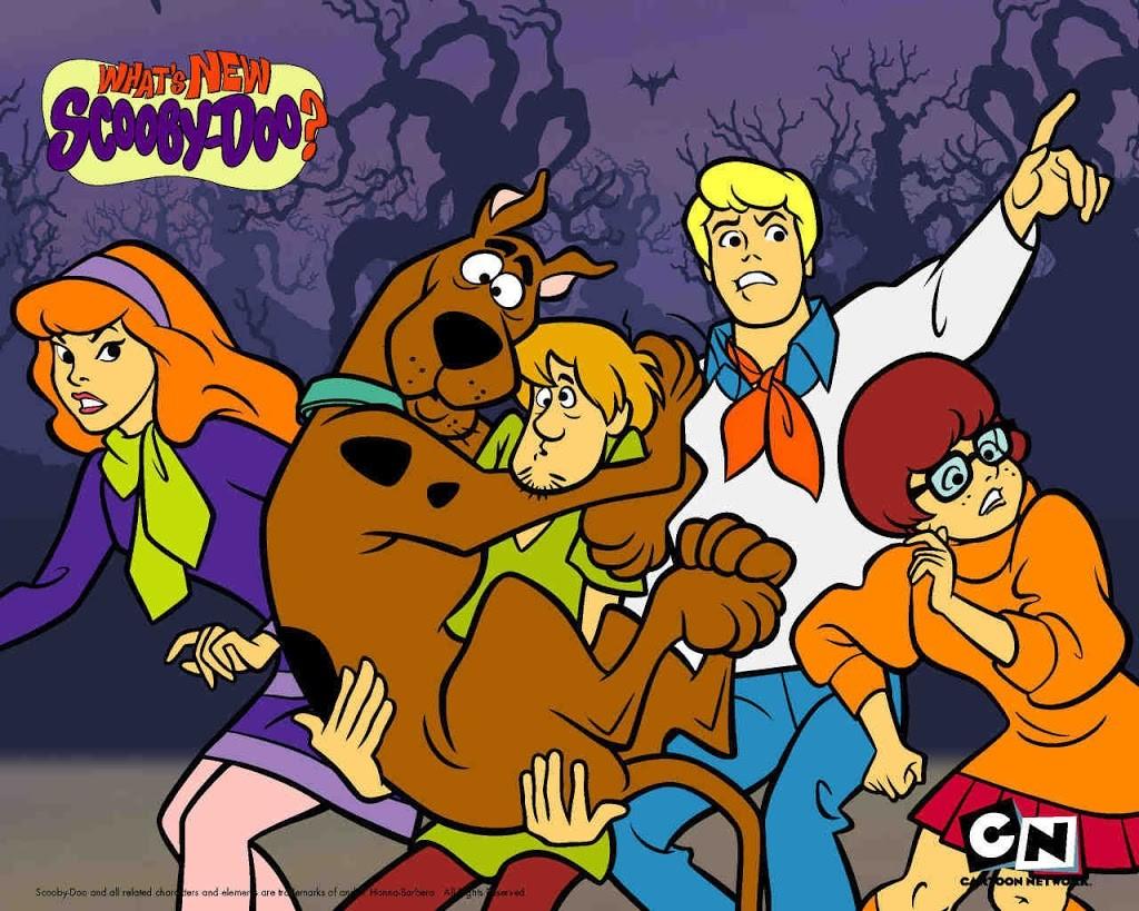 Scooby-Doo-6