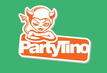 party tino