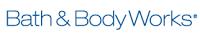bath body