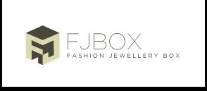 fjbox