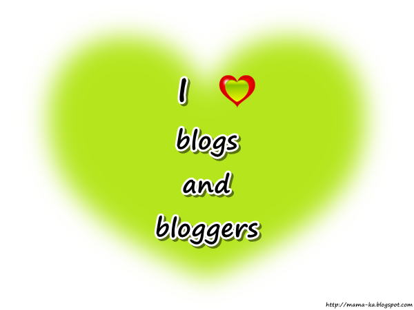 iloveblog