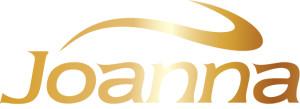 logo_JOANNA