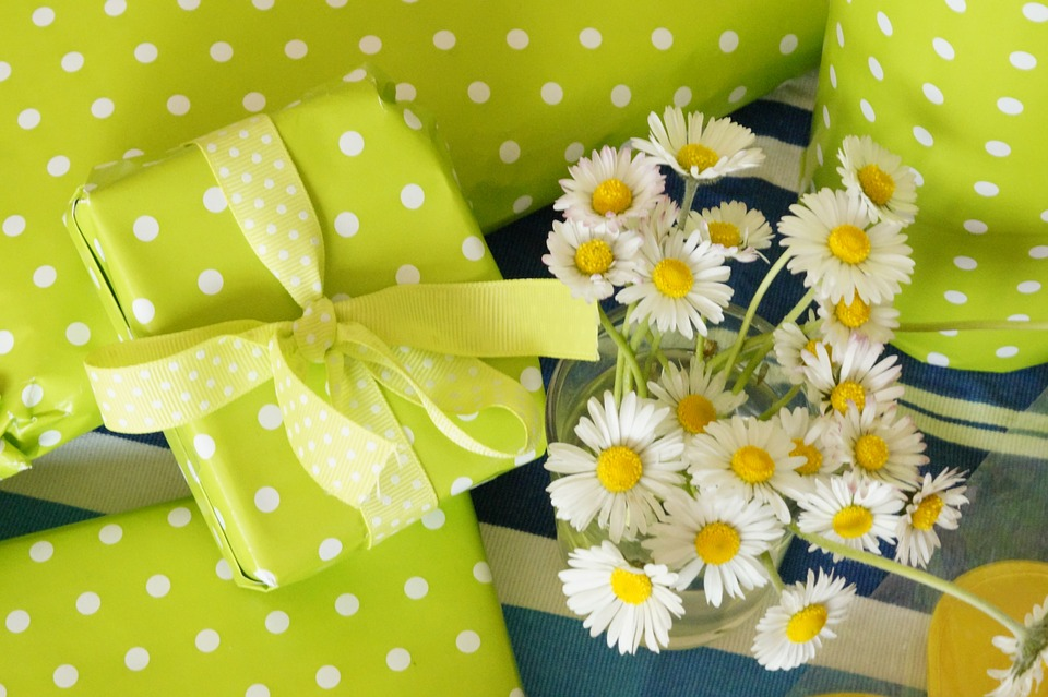 prezenty dla starszaka