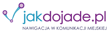 jakdojade