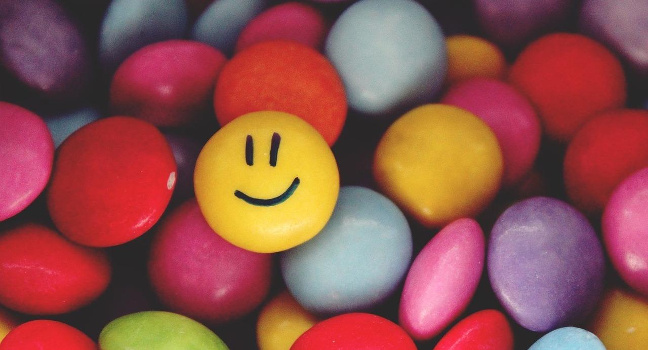 dlaczego warto być optymistą