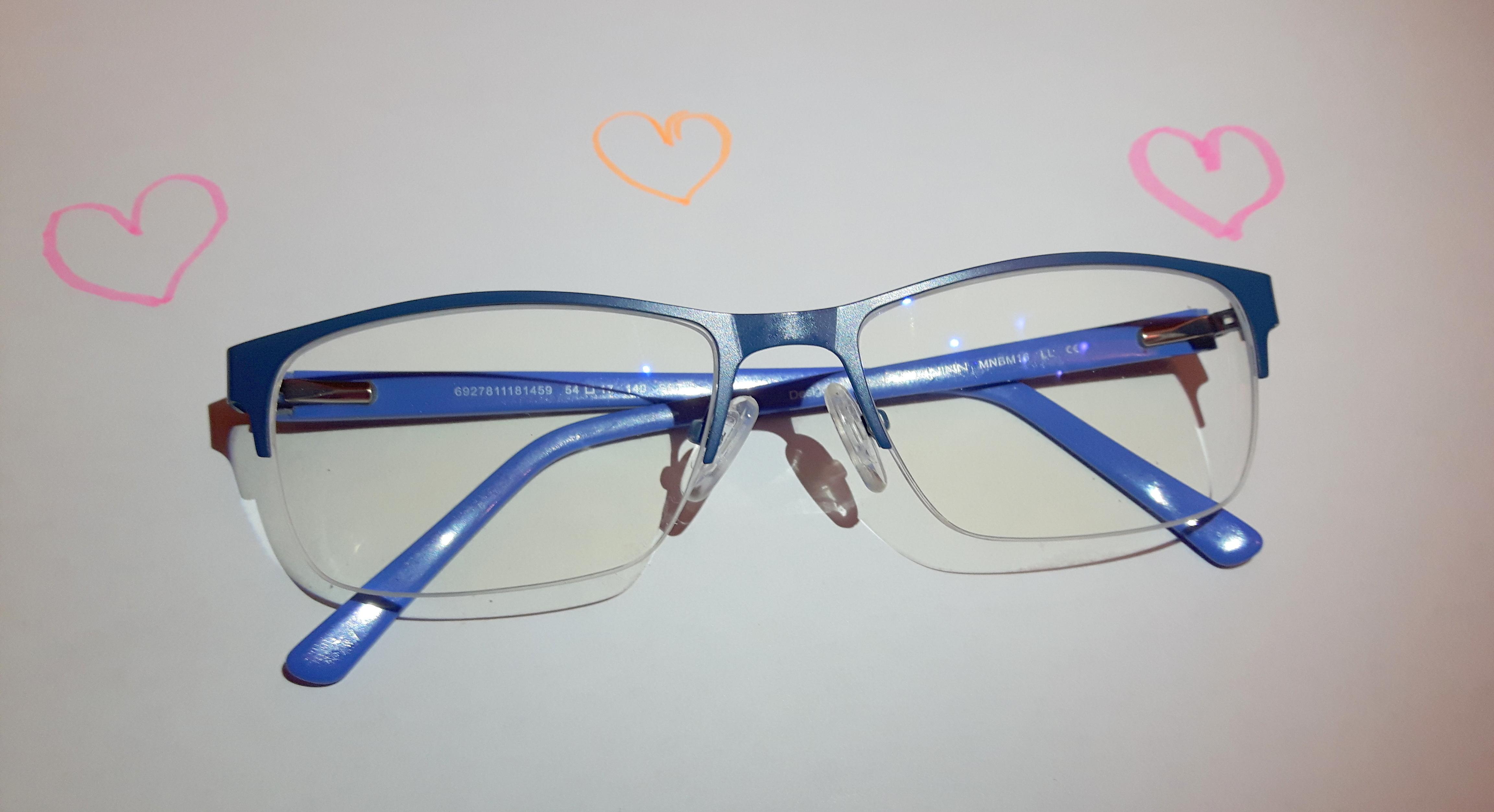 okulary vision express