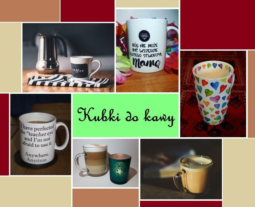 kubki-do-kawy