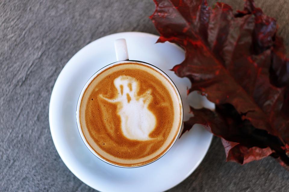 latte art 2