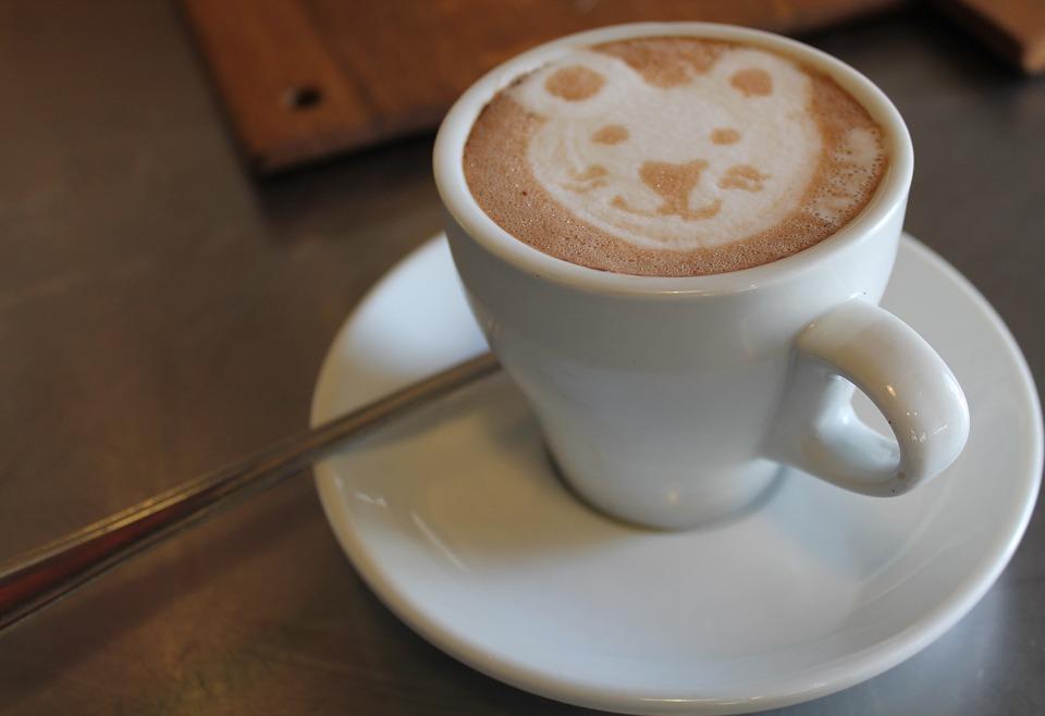 latte art 5