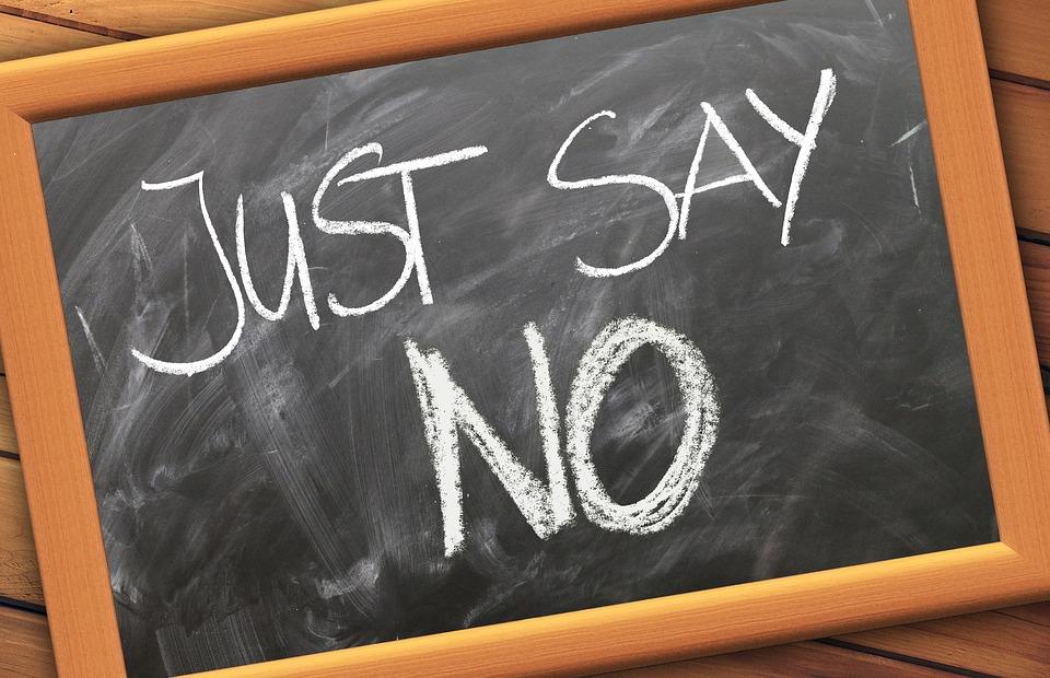 Czy szkoła może odmówić przyjęcia usprawiedliwienia