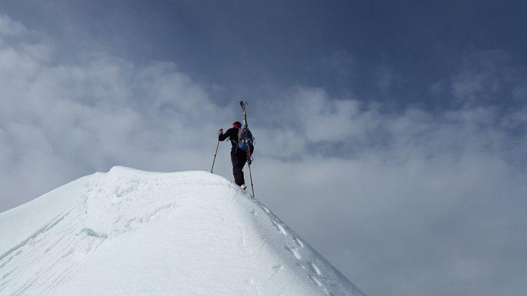 szczyt