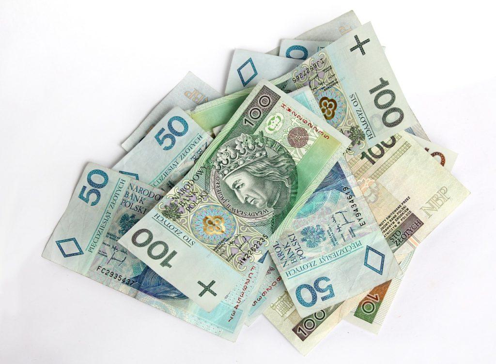 miliony monet