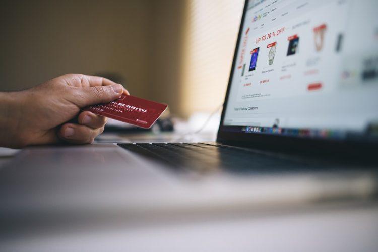 Krótka historia o (nie)bezpiecznej płatności