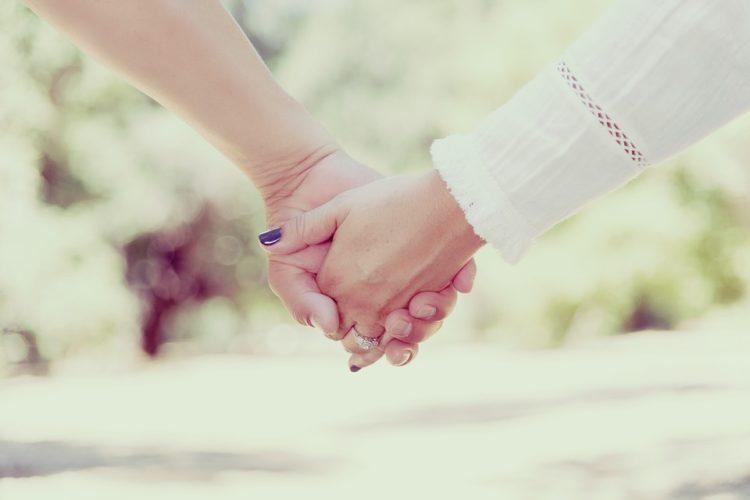 dialogi damsko-męskie blog