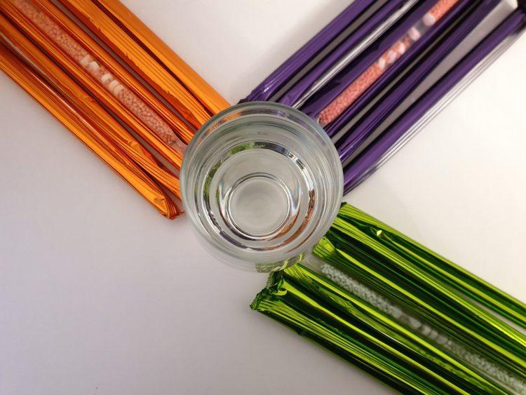 słomki vitasip - suplement diety