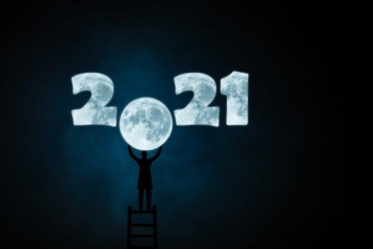 postanowienia na 2021